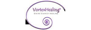 Vortex Healing